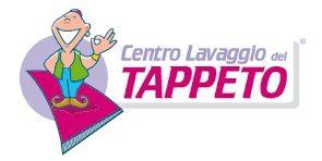 Centro Lavaggio del Tappeto